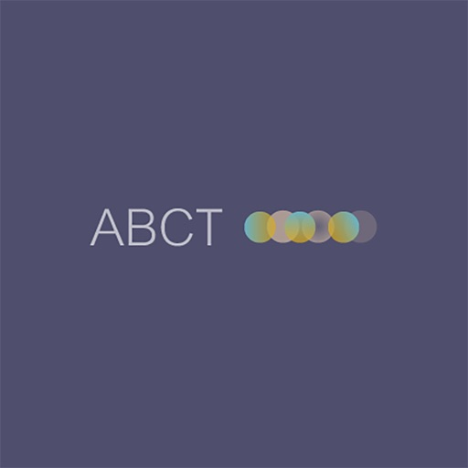 ABCT Continuing Education