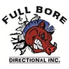Full Bore Directional Inc.