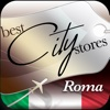 Best Roma Stores