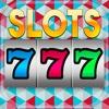 Always Slots 777
