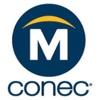 CONEC Mobile Wallet