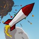 Rocket Riot HD