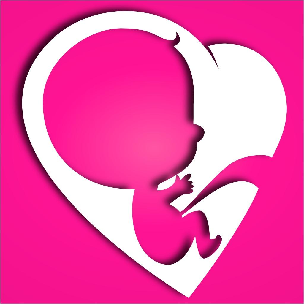 胎児心音計 UnbornHeart