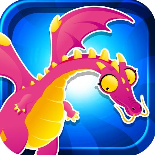 Giochi gratis sui draghi