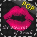 Truth Or Dare Sex Game free icon