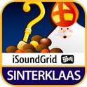 iSoundGrid  Sinterklaas for iPhone icon