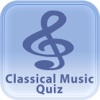 Classical Music Revision Quiz