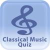 Classical Music Revision Quiz