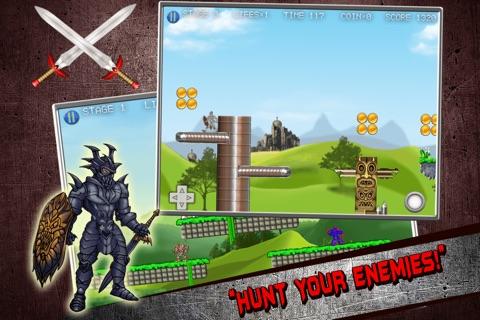 Kingdom Defenders Free screenshot 2