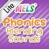 MELS Phonics Blending Sounds Lite