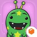Monster Pet Shop icon