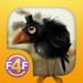 Les Fables Interactives: Le Corbeau et le Renard