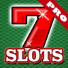 SLOTS Vegas Jackpot Casino PRO - Slots Machine Game 2015