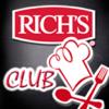 Rich's Club