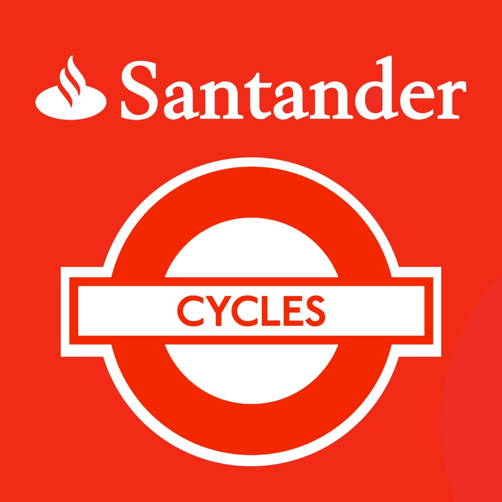 The best apps for Londoners