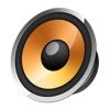 WAV Converter Pro - Any Audio To WAV freeware convert flac to wav
