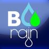 B-RAIN