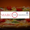 Marco The Takeaway.com