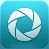 WonderCam (AppStore Link)