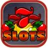 Popular Lottery Mystery Slots Machines - FREE Las Vegas Casino Games
