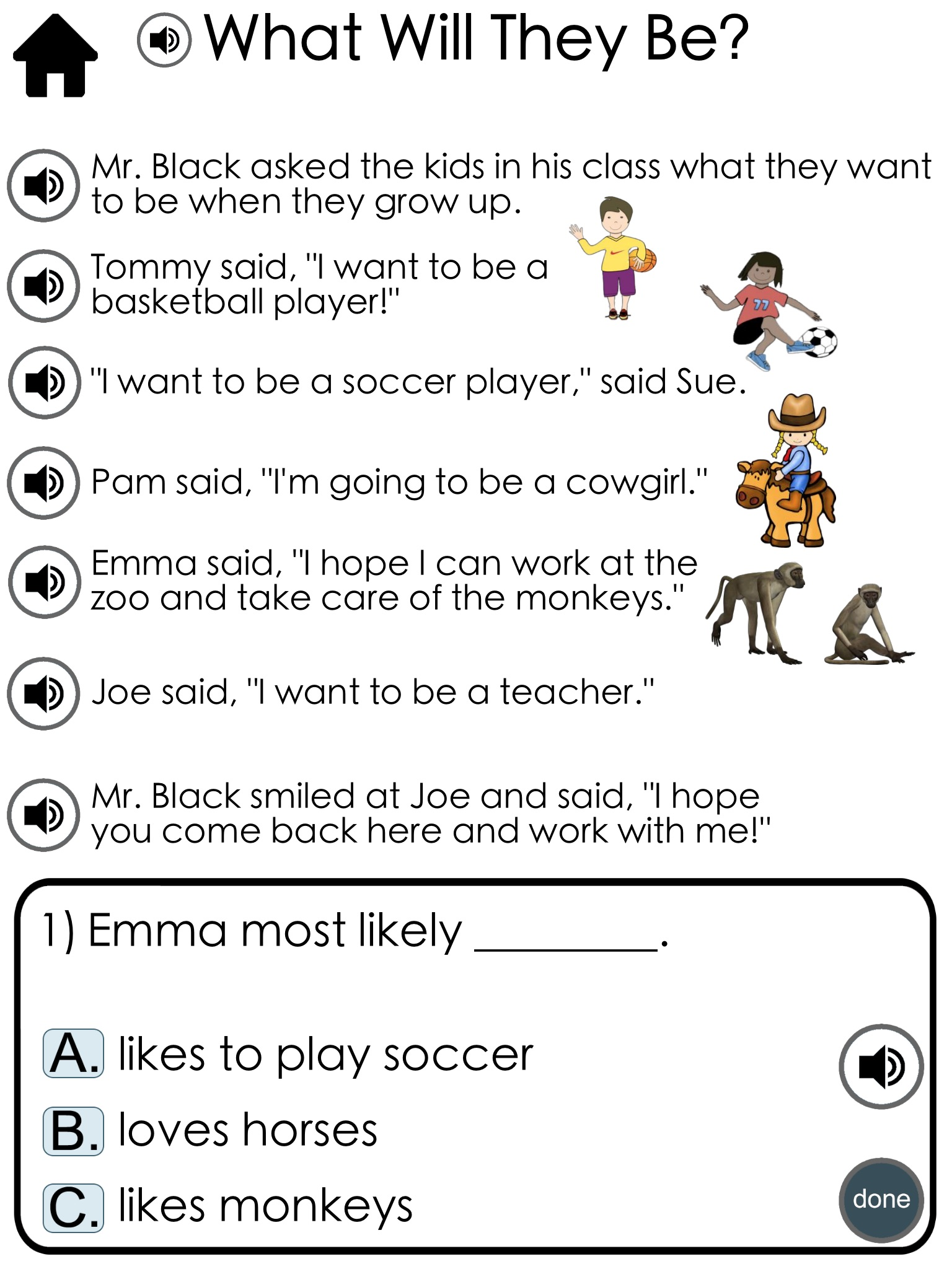 reading comprehension passages Reading comprehension worksheets, workbooks, and guides covering popular books for children and young adults developed by teachers over decades of teaching.
