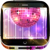 Disco Wallpapers & Backgrounds HD maker For your Pictures Screen