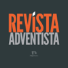 Revista Adventista España