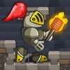 Torch Knight