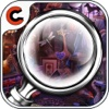 hidden object - free puzzle game