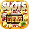 A Amazing Las Vegas Casino Slots Game - FREE Spin & Win Game