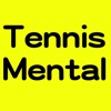 Tennis Mental Management