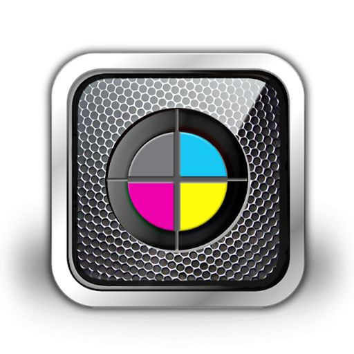 Imposition Studio for Mac