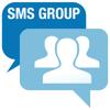 SMS GROUPE : Envoyer des MESSAGES TEXTO groupés à vos amis, famille !
