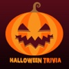 Ultimate Trivia - Halloween edition