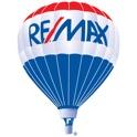 RE/MAX Scotland icon