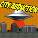 City Abduction icon