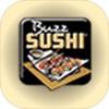 Buzz Sushi Pontoise