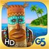The Island - Castaway® HD