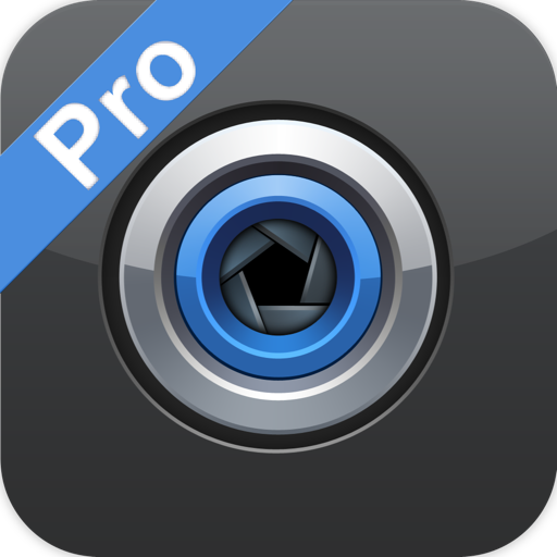 Great Photo Pro – Best all-in-one photo editor