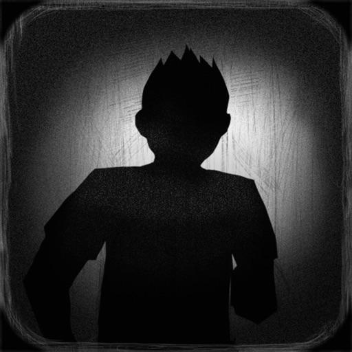 黑暗迷宫:Maze of Darkness