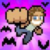 Outerminds Inc. - PewDiePie: Legend of the Brofist  artwork