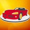 Help Car Solutions