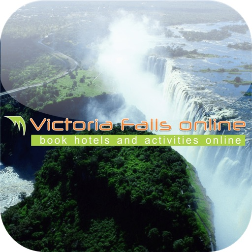 Victoria Falls Activities and Hotels