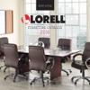 Lorell2016