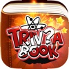 Trivia Book : Puzzles Question Quiz For The Big Bang Theory Fan Games