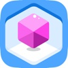 Hex Block - Fun Tiles Match Lines Puzzle