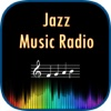Jazz Music Radio With Trending News