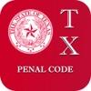 Texas Penal Code 2015