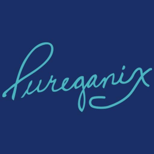 Pureganix