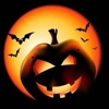 Halloween Wallpapers HD: Quotes Backgrounds with Design Pictures